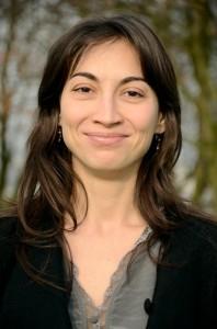 Eni Dibra Hoffmann